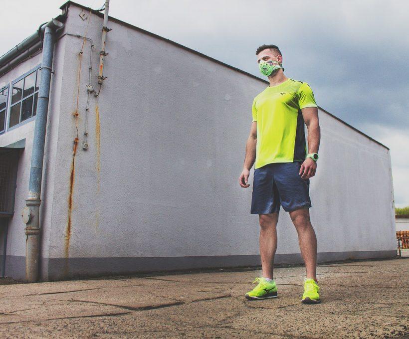 Objawy i leczenie zatrucia smogiem