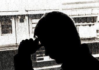 Najczęstsze przyczyny bólu głowy